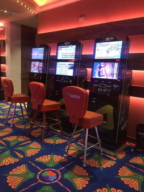 Best blackjack casino